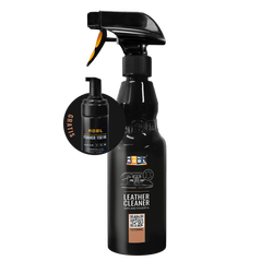ADBL Leather Cleaner 500ml