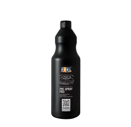 ADBL Pre Spray PRO 500ml płyn do prania tapicerki