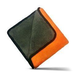 ADBL Puffy Towel puszysta mikrofibra do osuszania lakieru