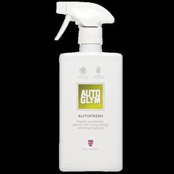 AutoGlym Autofresh 500ml cytrusowy odświeżacz powietrza