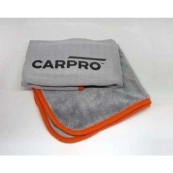 CarPro DHydrate niezwykle chłonny ręcznik do osuszania samochodu