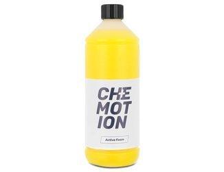 Chemotion Active Foam 1L piana aktywna