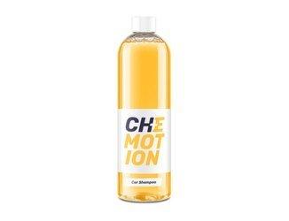 Chemotion Car Shampoo 250ml szampon samochodowy