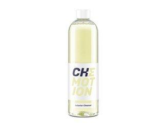 Chemotion Interior Cleaner 250ml do czyszczenia wnętrza