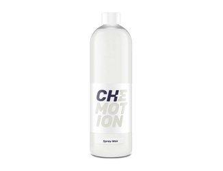 Chemotion Spray Wax 250ml wosk w płynie