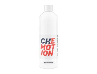 Chemotion Wheel Cleaner 400ml do czyszczenia kół aluminiowych i stalowych