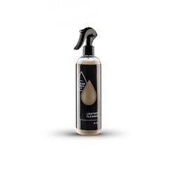 CleanTech Leather Cleaner 500ml do czyszczenia skóry