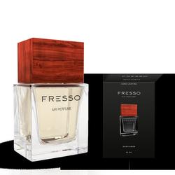 Fresso Gentleman perfumy samochodowe 50ml