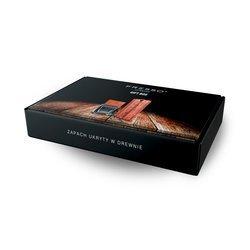 Fresso Gift Box pudełko prezentowe