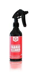 Good Stuff Fabric Cleaner 500ml preparat do czyszczenia tapicerki