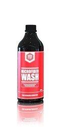 Good Stuff Microfiber Wash 500ml produkt do prania mikrofibr
