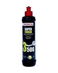 Menzerna 3500 Super Finish 250ml pasta polerska