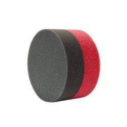 RRC Aplikator do dressingu Red Black