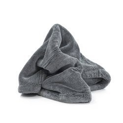 RRC Ręcznik Black Master 50x80 1400gr/m2