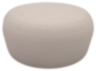 Royal Pads Nano Hard 35mm mini pad polerski