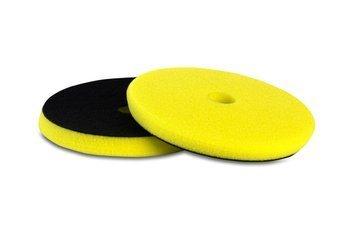 Royal Pads U-Thin Ultra Cut 130/140mm żółta