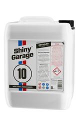 Shiny Garage Red Devil Degreaser 5l