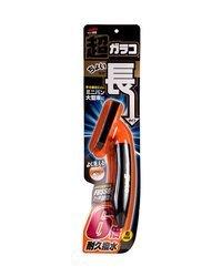 Soft99 Ultra Glaco Long 115ml niewidzialna wycieraczka